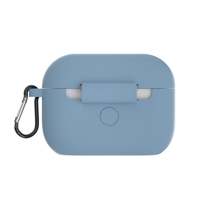 Ouhaobin Silicone Case for Airpods Pro 3