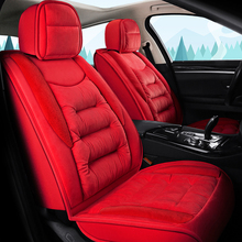 Car-Seat-Cushion-Accessories-Supplies Sentra Nissan X-Trail Altima for Rouge/X-trail/Murano/..