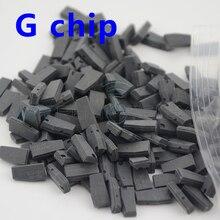 Remtekey Transponder Key remote key chip blank suitable for Toyota G chip transponder virgin carbon цена 2017