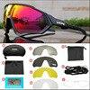 Ciclismo óculos polarizados mtb mountain bike ciclismo óculos de sol óculos de ciclismo óculos de proteção oculos 13
