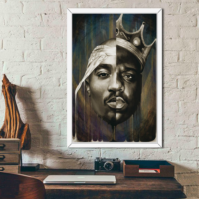 The Notorious B.I.G. Posters 6