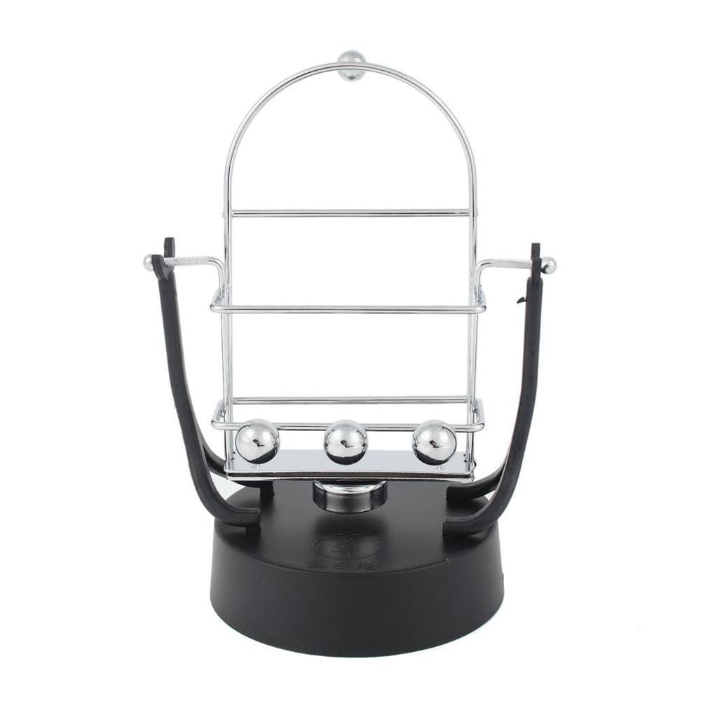 New Cell Phone Base Pendulum Device Dynamic Balancing Pendulum Educational Toy Mobile Phone Rocker Battery