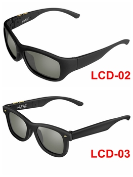2020 Diming Sunglasses LCD Original Design Liquid Crystal Polarized Lenses Factory Direct Supply Patent Technology dropshipping 2