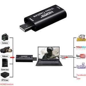 PCIE SATA III 8 Poorten Controller Kaart PCIe 2.0x1 SATA 6G Uitbreidingskaart met Low Profile Bracket ondersteuning Win10 PCIE SATA Kaart