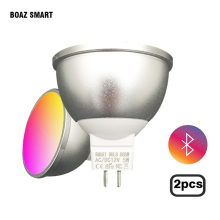 Spotlight Dimmable LED Boaz