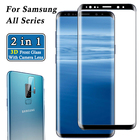 2in1 S8 protective g...