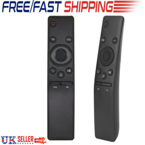 For SAMSUNG 6 7 8 9 Series Smart Remote Control 4K TV BN59-01259B/E/01260A M4S2T For Samsung TV Smart Remote Control