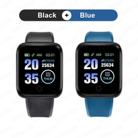 B-Black n Blue