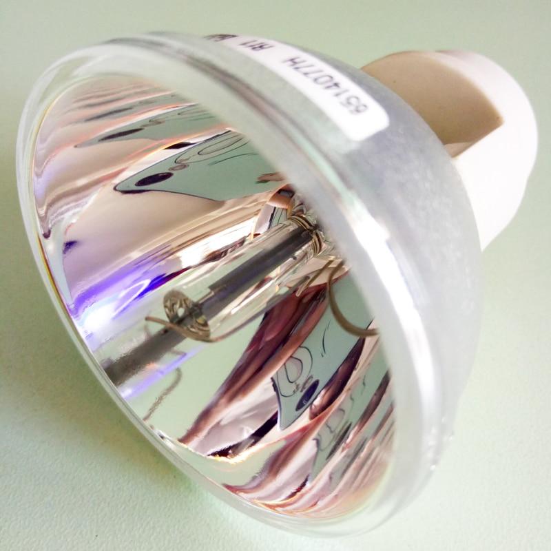 SP.8VH01GC01 originais lâmpada do projetor p-vip 190