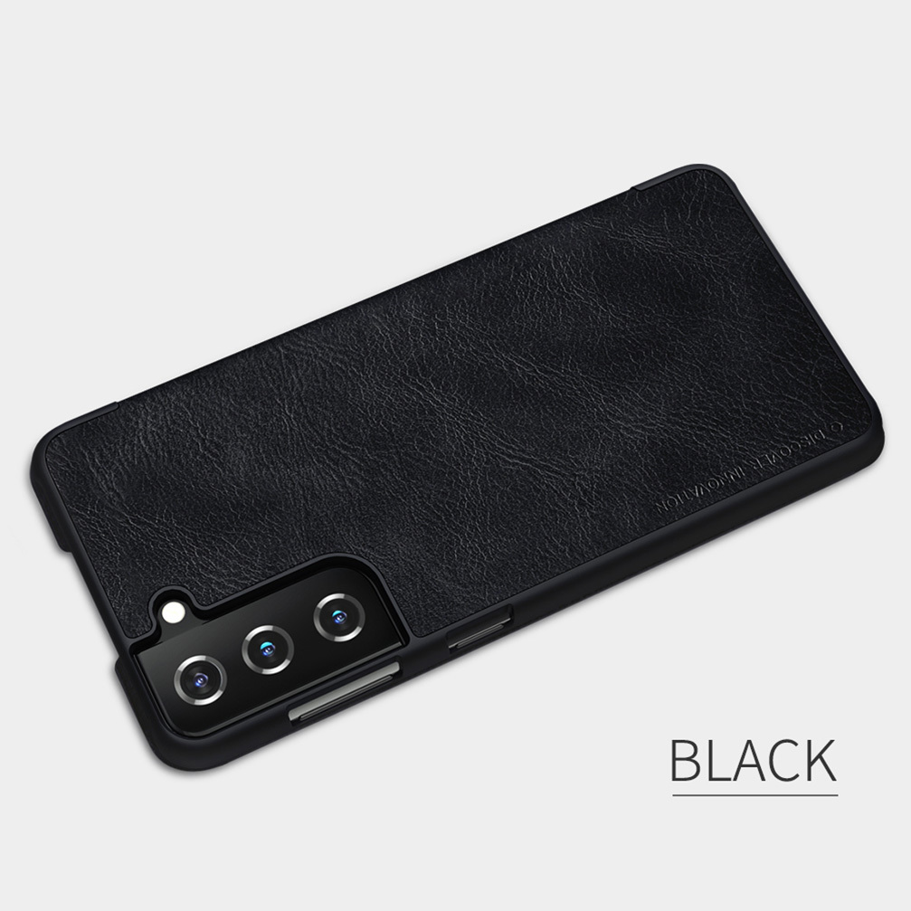 Luxury case for Galaxy s21 Ultra 1