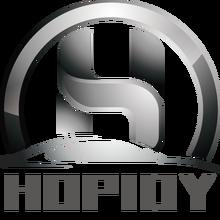 Двухходовой клапан EBS/регулятор K020023N50/20828239/21122035/20570910 для грузовика Iveco Vol-vo FH/FM