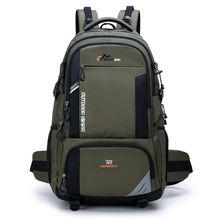 Waterproof kids school backpack children bags for teenager boys