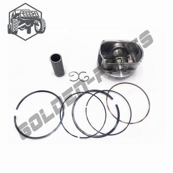 Piston assy Piston kit for 800 ATV UTV X8 Z8 U8 0800-0400B0-0001 0800-0400B0-0002