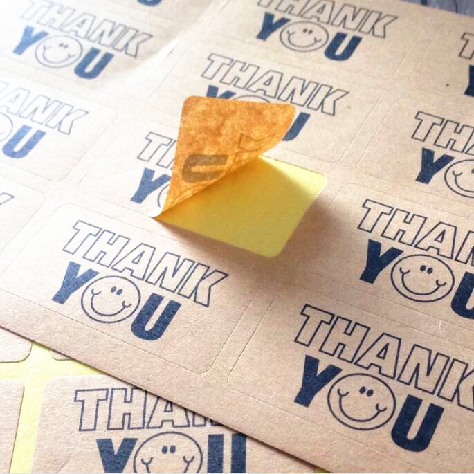 smiley couro scrapbooking etiquetas selo adesivo diy auto-adesivo presente