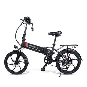 SAMEBIKE High Quality Professional Mountain Bike Aluminum Alloy Bicycle OEM