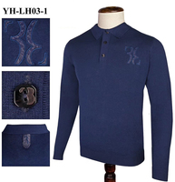 Billionaire Sweater Snake skin men's 2019 winter new Business quality zipper Genuine Leather big size M 4XL free shipping