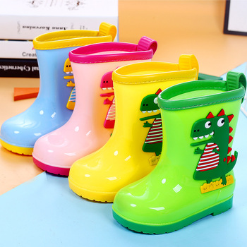9e2847 Free Shipping On Children Shoes And More | Fp.ultra hd.se