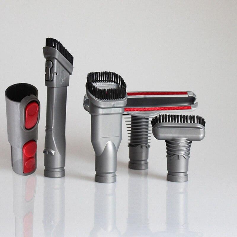 tool kit new dyson