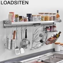 Profiter De Dish Rack Sink Super Offres Sur Dish Rack Sink