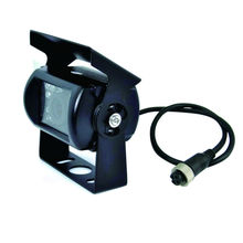 High Quality Truck/Bus/Car Security Camera System For Vehicles