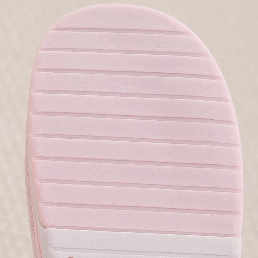 Neue frauen hausschuhe Frauen Große Größe Casual Hause Plus Samt Warme Schuhe Komfortable Baumwolle Hausschuhe Schuhe Frau Marke Luxus #11