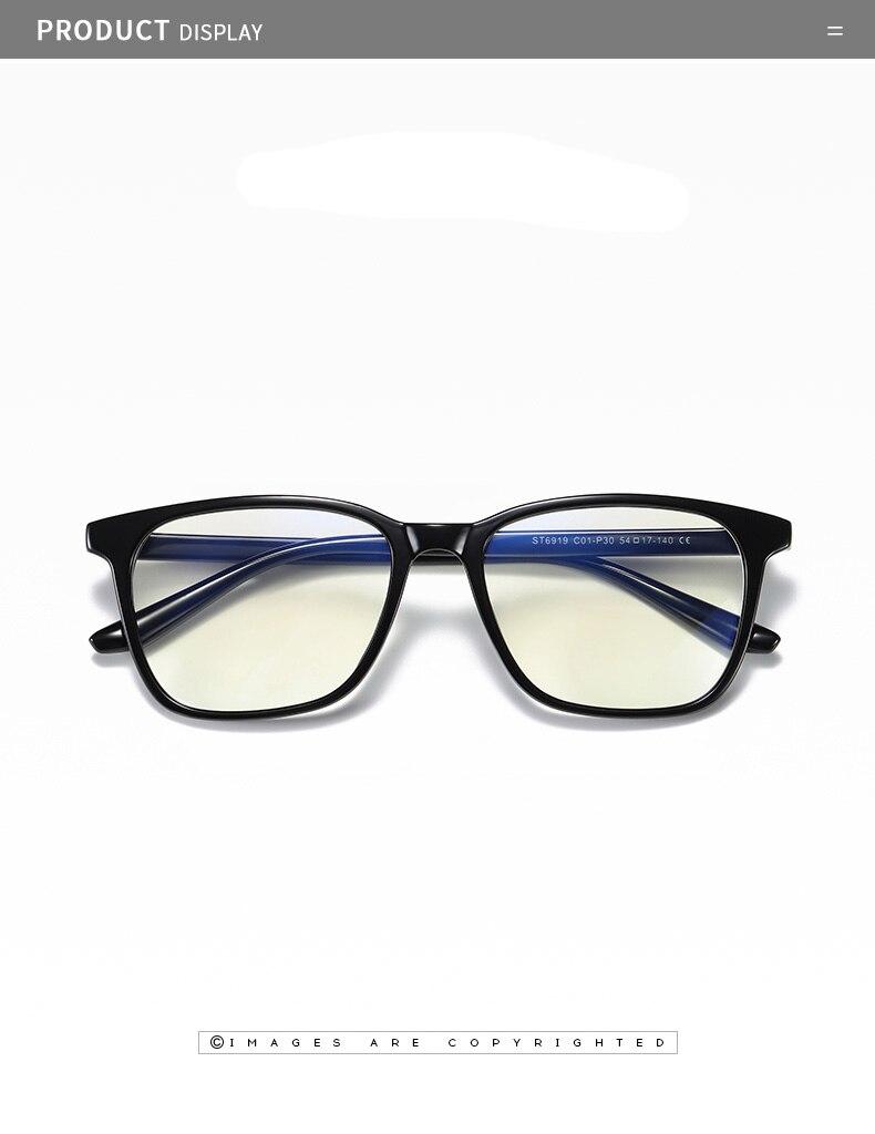 glasses (10)