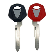 For YAMAHA YZF MT09 MT07 XJ6 FZ6 FZ8 R3 R1 R6 XJR1300 FJR1300 FJR XJR 1300 GY6 RSZ  Motorcycle keys Blank Key Uncut Blade недорого