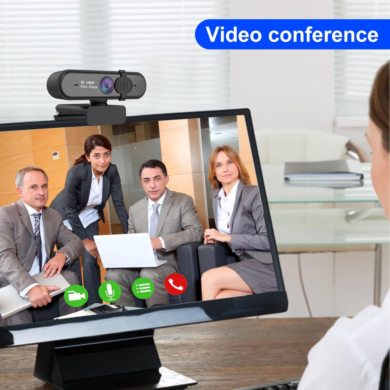 Cheap Webcams