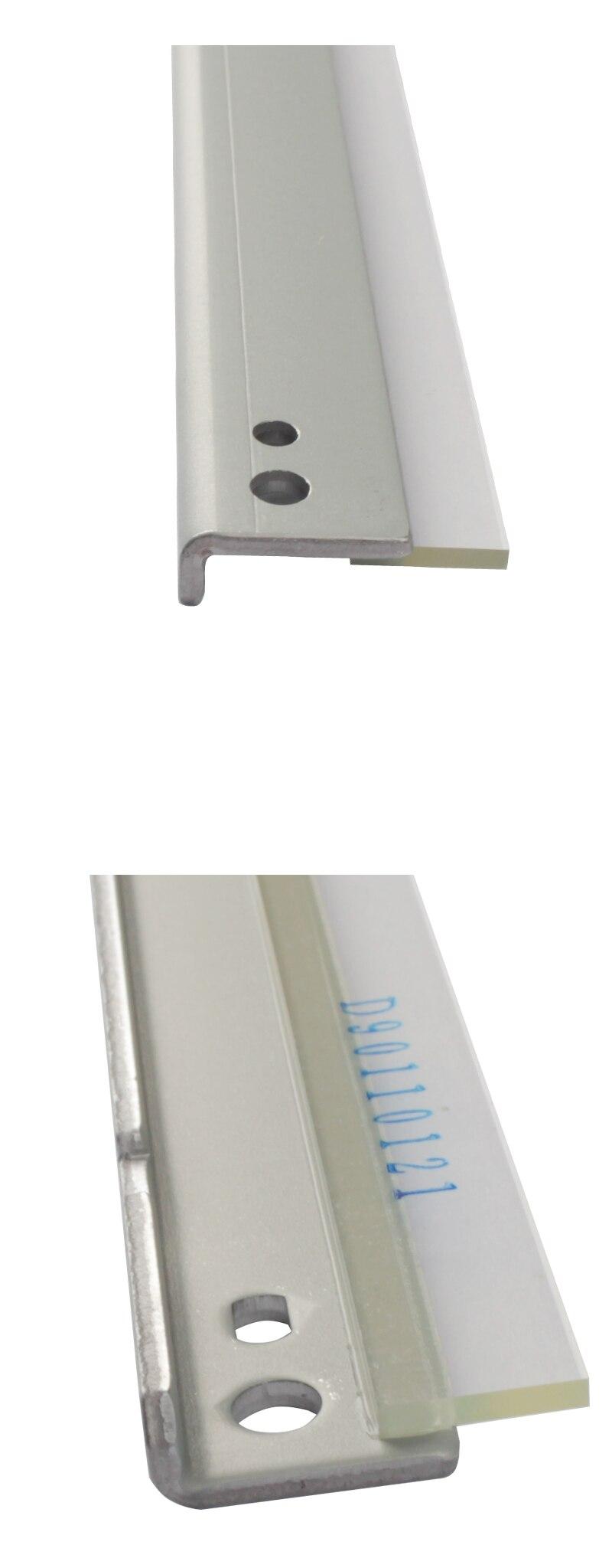 Лезвие для очистки барабана для OKI C911 C931 C941 C942 ES9431 Совместимость с чистящим лезвием