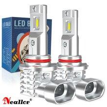 H11 H9 H8 H4 HB3 HB4 9005 Fog Lights DRL Bulbs On Cars For Toyota Corolla Volvo XC60 XC90 S60 V70 S80 S40 V40 V50 XC70 V60 C70