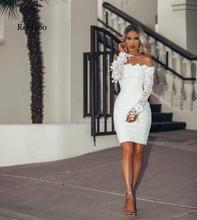 Openwork Floral White Lace Dress Off Shoulder Strapless Mini Sexy Dress Lady Pencil Party Dress white delicate lace mini slip dress