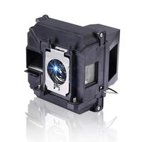projector lamp For ELPLP68 for EH TW5900 EH TW6000 EH TW6000W EH TW6100 PowerLite HC3010