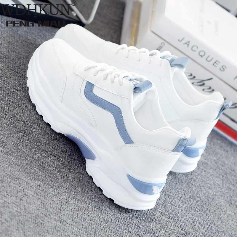 Obuwie damskie zimowe marki Vulcanize buty dla kobiet