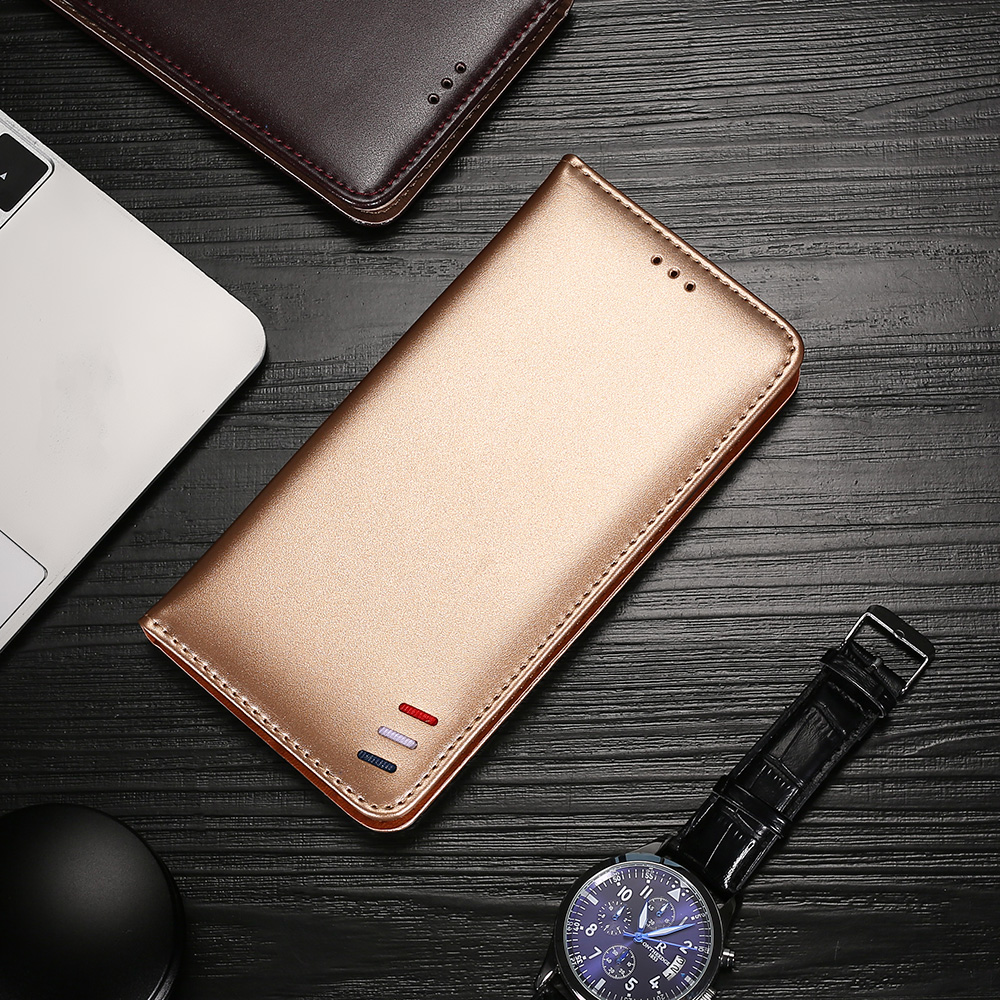 Meizu M6T case global Meizu M6T 6T cover Slim PU leather soft TPU stand flip case for Meizu MX6 M6 Note M6S case meilan 6T cover