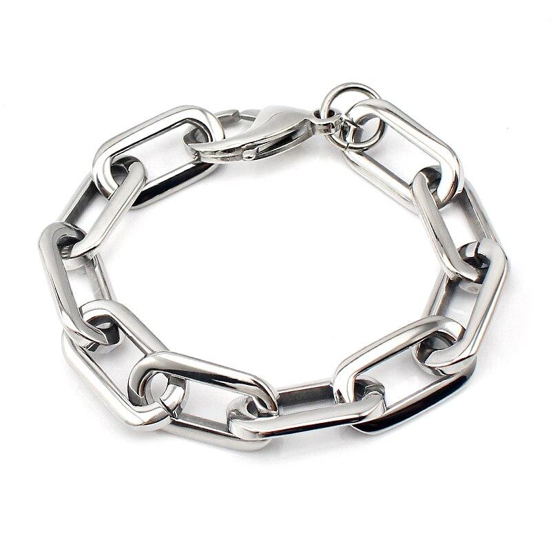 big bracelet