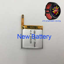 Z10 スマートウォッチ phonewatch saat les1 レ 1 smart watch 充電式交換時計時計時間バッテリー