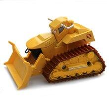 Disney – voitures Pixar 3 2 Frank et le tracteur Lightning McQueen Mater Jackson Storm Ramirez Diecast, jouets de voiture pour enfants, cadeau de noël, tendance