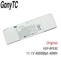 11.1V 45wh 4050mAh Laptop Battery VGP BPS30 BPS30 For Sony SVT 11 SVT 13 T11 T13 SVT 1111M1E/S VT13117ECS VGPBPS30