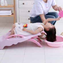 Thickening Baby Lounger Baby Products Ch