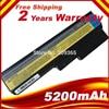 Spezielle preis Laptop batterie Für Lenovo 3000 G430 G450 G530 G550 N500 Z360 B460 B550 V460 V450 G455 G555 Y l08s6y02 Freies shippin