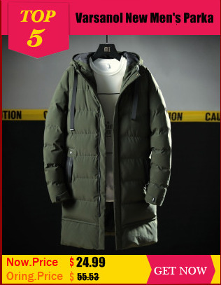 H1736ba02952a4f7ab08ddf7c5f399184A Autumn Cotton Jacket Men Slim Casual Baseball Jackets For Men Stand Collar With Zipper Coat Homme Fashion Men Clothing M-5XL