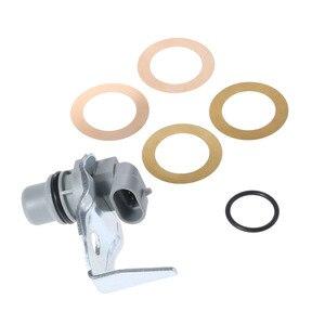Image 1 - Yetaha F4TZ12K073A Engine Camshaft Position Sensor For Ford F250 350 450 550 7.3L Diesel 1994 1995 1996 4C4Z12K073AB SU2161