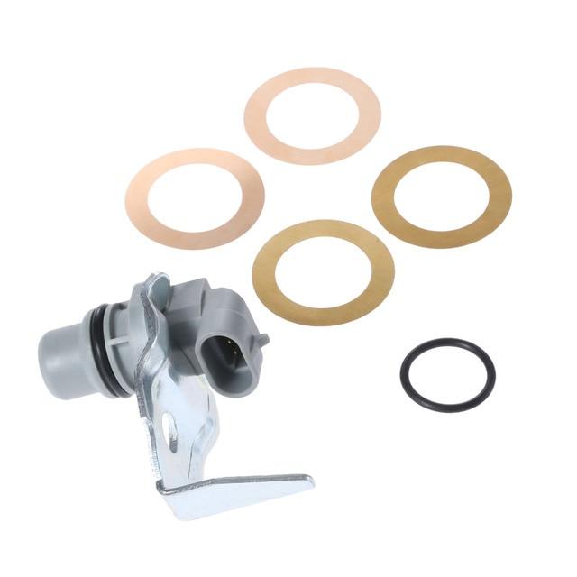 Yetaha F4TZ12K073A Engine Camshaft Position Sensor For Ford F250 350 450 550 7.3L Diesel 1994 1995 1996 4C4Z12K073AB SU2161