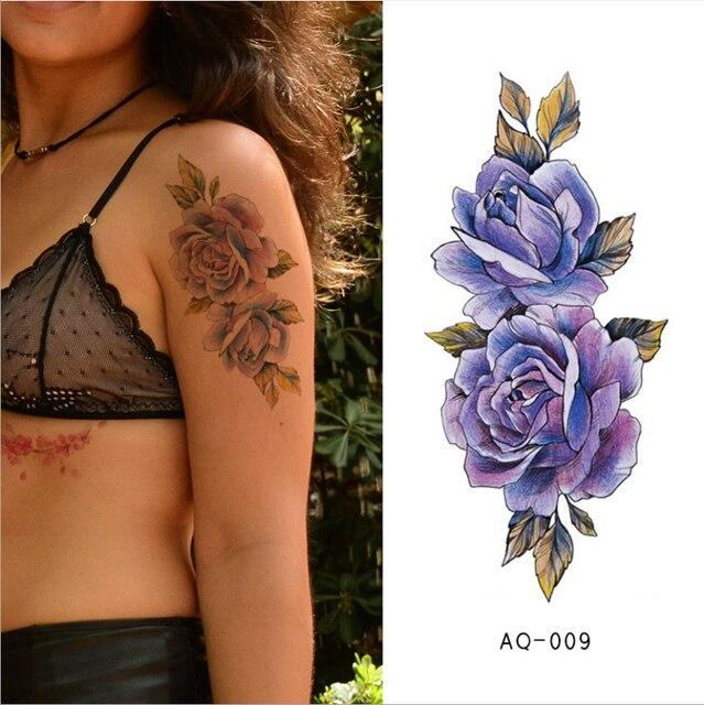 Tattoo sexy frau Sexy Tattoos