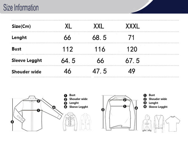 Autumn Mens Denim Jackets 2019 Casual Wool Liner Overcoat Male Winter Fashion Thicken Warm Windbreaker Hooded Jean Coat Outwear