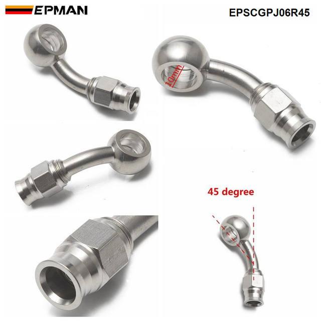 EPSCGPJ06R45