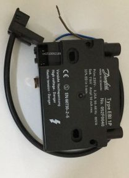 NEW Danfoss 052F0040 free shipping