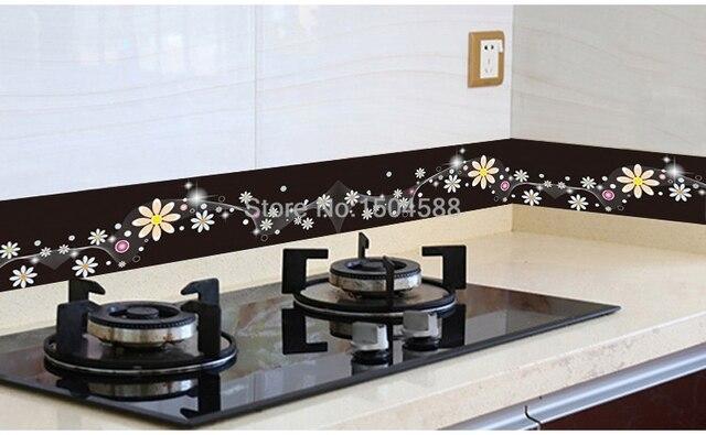 3d Наклейка на стену ПВХ самоклеящиеся водонепроницаемые съемные