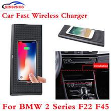 10 Вт qi автомобильное беспроводное зарядное устройство фото