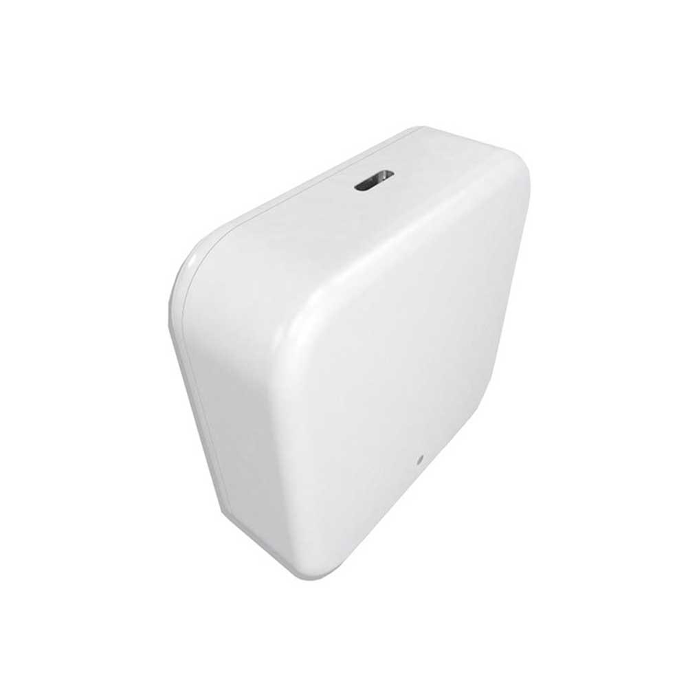 Portable Internet APP Module Home Remote Control WIFI Mobile Phone Bluetooth Gateway Wireless Electronic Door Lock Intelligent